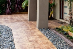 Concrete-Slate-Impression-1