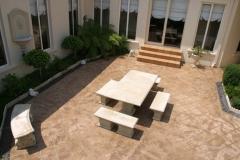 Concrete-Slate-Impression-3