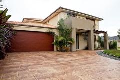 Concrete-Slate-Impression-4