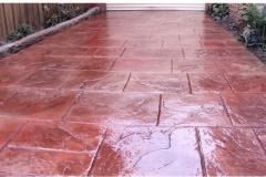 Concrete-Slate-Impression-5