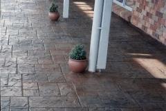 Concrete-Slate-Impression-8