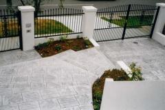 Concrete-Slate-Impression-9