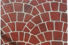 Bescon-Concrete-Stencil-11