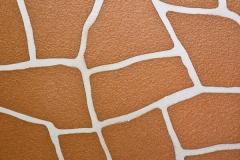 Bescon-Concrete-Stencil-7