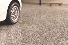 Flake-Epoxy-Flooring-System-3