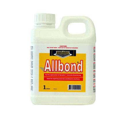 Bescon Allbond