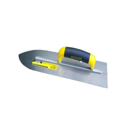 Bescon Pointed Trowel
