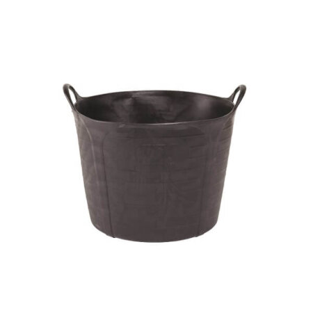 OX 40 Litre Bucket