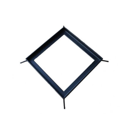 Bescon Concrete Frames