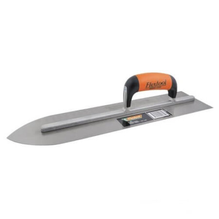 Flextool Pointed Trowels