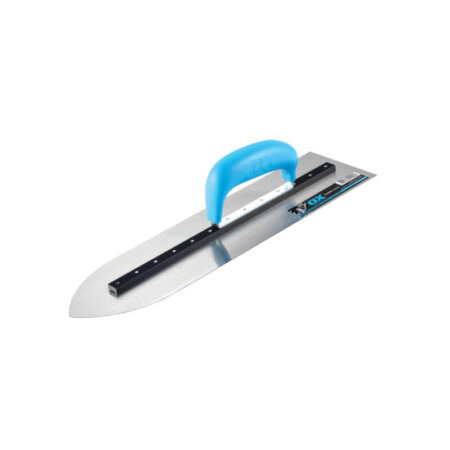 OX Trade Pointed Finishing Trowels