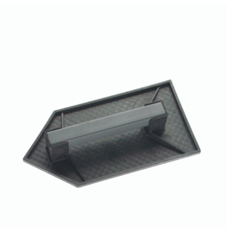 Ox Pro Plastic Pointed Float
