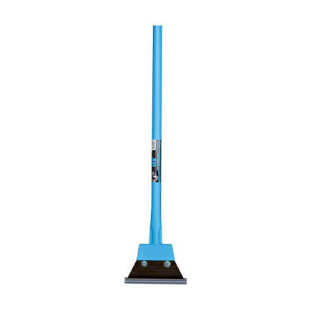 Ox Professional Heavy Duty Floor Scraper