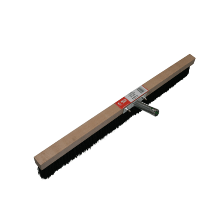 Masterfinish Finishing Brooms 750mm