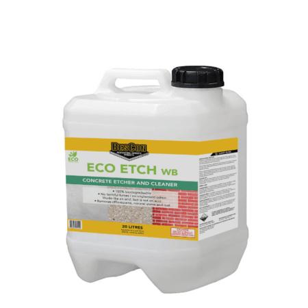 Bescon Eco Etch 20 Litre