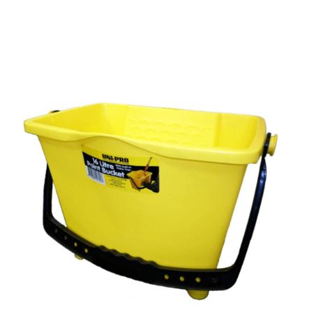 Uni-Pro Paint Bucket